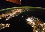전기 쓰는 주민 35%뿐, 수돗물은 61%···북한이 인정한 현실[뉴스원샷]