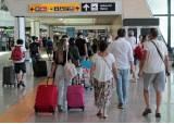 한국 <!HS>관광객<!HE>은 격리, 일본은 면제…이상한 伊 방역 규정