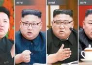 """北 대놓고 """"식량 없다""""···한·미·중에 '손 벌릴 일' 밑자락 까나"""