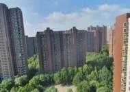 집값 폭등하자 중국의 해법...실거래가 모두 공개 금지령 [박성훈의 차이나 시그널]