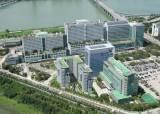 아산병원, 인천 청라에 800병상 대형 병원 건립…3500억 투입