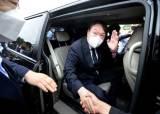 '반문' 공감대속 윤석열·안철수 회동…진짜 하고 싶은 얘기는