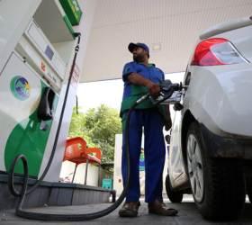 <!HS>사우디<!HE>와 UAE 싸움에…불붙는 기름값, 커지는 인플레 우려