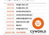 [View & Review] 재오픈 또 연기…싸이월드, 메타버스로 부활하긴 하나