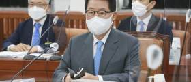 """<!HS>김정은<!HE> 체중 10∼20㎏, 4개월간 다이어트···걸음걸이 활기"""
