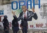 아이티 대통령 암살 용의자 추가 검거…시신엔 총알 12발