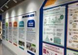 인천시 광역주거복지센터, 지역 시민 위한 주거복지 향상 가속화