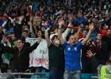 """UEFA 회장, """"유로 2020 이동거리 불공평, 다신 하진 않을 것"""""""