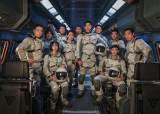 [SF인SF]승리호·서복…한국도 본격 SF영화 시대 열리는 걸까