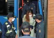 [속보] '반미라' 구미 3세 친모, 미성년자 약취 등 징역 13년 구형