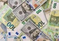[트랜D] 중앙은행 디지털 화폐(CBDC)의 등장과 미래