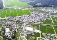 [라이프 트렌드&] 주민과 함께하는 농촌중심지활성화사업으로 마을에 활기 가득