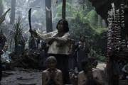 태국판 곡성, 신내림 대물림되는 무당 가족의 잔혹사