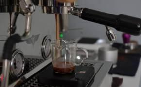 홈카페보다 한 수 위, '나만의 커피랩'을 위한 합리적 선택