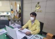 김상호 하남시장, 경기도 시장군수협의회서 교산신도시 현안 건의