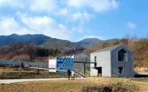 '박수근 작품' 고향 가니…마을이름도 바꾸는 '이건희 컬렉션'