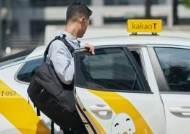 [팩플]택시시장 강자된 카카오T…'수퍼앱 횡포' 우려 커진다