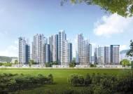 [분양포커스] 강원·충청·영남권 브랜드 아파트서울·수도권 수익형 부동산 눈길