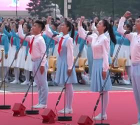 韓보다 민주적이라 믿는다…'천안문 30년' 中서 벌어진 일