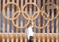 """북한, """"日, 독도 표기 용납 못해"""", """"IOC, 공정성 버렸다"""" 비판"""