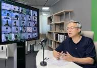 LG화학, 배터리 소재 육성 위해 세자릿수 경력사원 채용