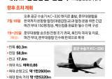 68명 확진 문무대왕함 사상 첫 '감염 귀국'…오늘부터 공수