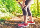 [건강한 가족] 장마·냉풍에 심해지는 관절 통증, 강황·MSM·칼슘으로 다스리세요