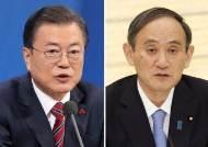 """日 언론 """"文 '벼랑끝 외교' 실패""""...소마 공사 조만간 인사 이동"""