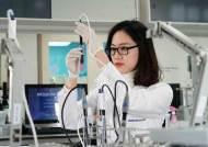 삼성바이오에피스, 건선 치료용 바이오시밀러 임상3상 착수