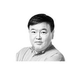 [채인택의 글로벌 줌업] 중국 '세기의 축제'를 이웃나라들이 반가워할 수 없는 이유