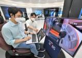현대모비스, 車사고 줄이는 운전자 뇌파 측정기술 첫 개발