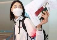 [서소문 포럼] 도쿄 올림픽이 씁쓸한 후원기업들