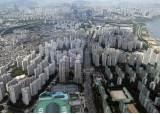 정부 '고점' 경고에도…수도권 아파트, 9년만 최고로 올랐다