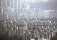 """[단독] """"文정부 서울 공공택지 84㎡ 분양가, 민간택지 2배 상승…4년 만에 76%"""""""