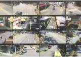 비틀대던 남성 CCTV로 추적…음주운전 하기 전 붙잡았다