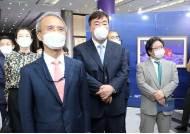 中에 살살 쳐도, 日에 세게 쳐도…'말발' 안 서는 한국 외교