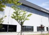 KT, 퓨처스팀 추가 확진자 발생...LG 평가전도 긴급 취소
