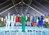 버터→PTD→버터…방탄소년단 빌보드 9주 연속 1위 릴레이