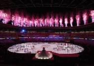 도쿄올림픽 개막식 선수 입장곡 日 극우 인사가 만들었다
