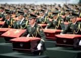 8년째 거르지 않는다…6·25 중국군 유해 올해도 송환