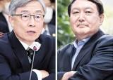 崔, 尹에 전격 회동제안 배경엔…'친윤계 세과시' 견제구?