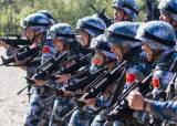 지난달까지 대만 국방차관, 중국 스파이 혐의로 수사 중