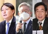 도쿄올림픽, 민주당 왜 조용해? 앞다퉈 응원하는 野와 대조