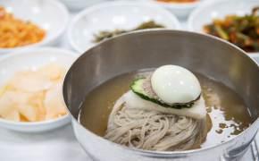 정감록이 알려준 이북인들 명당···풍기 산촌서 만난 평냉의 맛