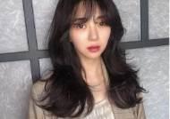 """AOA 출신 권민아, 또 극단적 시도...""""과다출혈로 수술 중"""""""