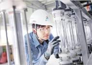 [R&D 경영] 세계 최초 'BDO' 바이오공정과 기술 개발