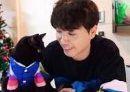 """박수홍 """"아내와 4년 아닌 2년7개월 연애""""…'미우새' 거짓방송 해명"""
