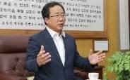 축 합격→불합격 번복에 취준생 극단선택…부산교육청 특감