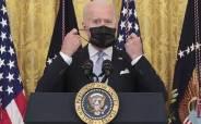 """美CDC """"델타 변이, 백신 맞아도 감염···전염성 수두와 유사"""""""
