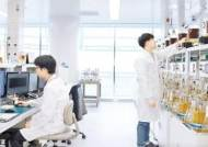 [R&D 경영] 혁신 기술로 식품·바이오 분야 선도